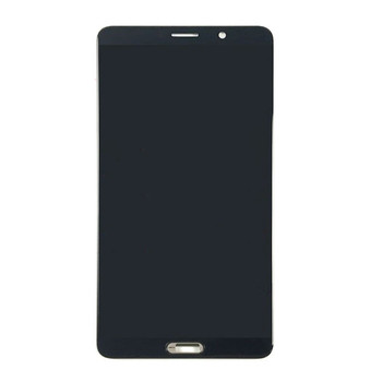 Complete Screen Assembly for Huawei Mate 10 from www.parts4repair.com