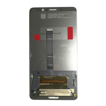 LCD Screen and Digitizer Assembly for Huawei Mate 10
