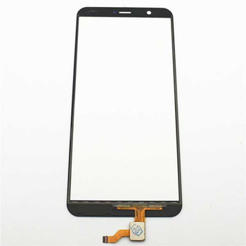 Touch Screen Digitizer for Huawei P Smart