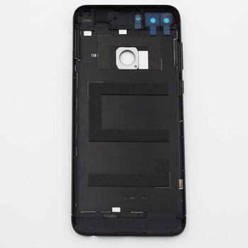 Rear Housing Cover for Huawei P Smart