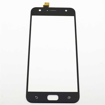 Touch Screen Digitizer for Asus Zenfone 4 Selfie ZD553KL from www.parts4repair.com