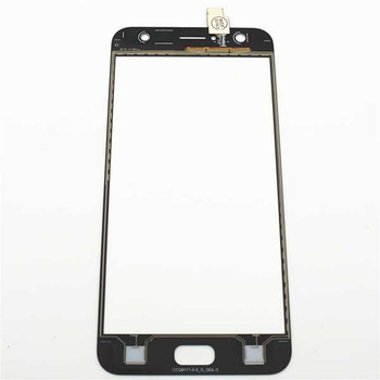 Screen Replacement for Asus Zenfone 4 Selfie ZD553KL