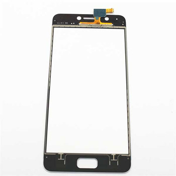 Screen Replacement for Asus Zenfone 4 Max ZC520KL