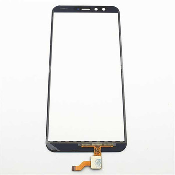 Screen Replacement for Huawei Honor 9 Lite