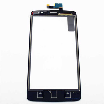 Touch Glass for ZTE Blade A315