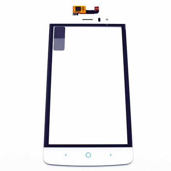 Touch Screen Digitizer for ZTE Blade A315 -White