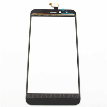 Touch Panel for Wiko Upulse