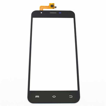 Touch Screen Digitizer for Oukitel U7 Pro from www.parts4repair.com