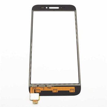 Touch Screen for Alcatel Shine Lite OT5080