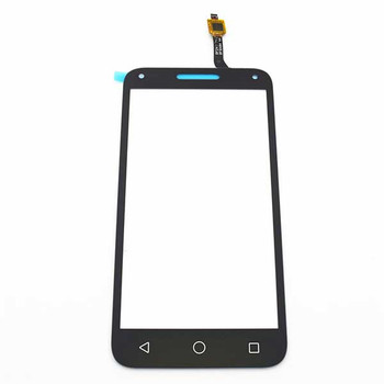 Touch Screen Digitizer for Alcatel U5 3G 4047 from www.parts4repair.com