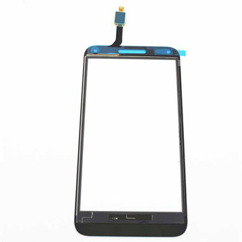 Touch Panel for Alcatel U5 3G 4047