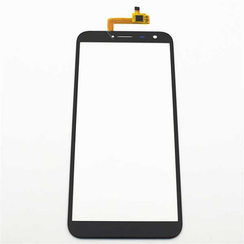 Touch Panel for Leagoo Kiicaa Power
