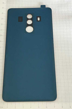 Rear Housing Cover for Huawei Mate 10 Pro