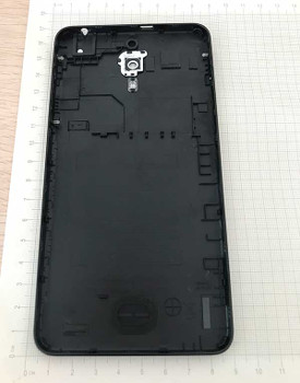 Rear Housing Cover for Alcatel Pixi 4 (6) 8050
