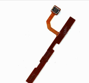 Samsung Galaxy Tab P1000 Volume Flex Cable