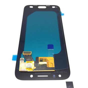 LCD Screen and Digitizer Assembly for Samsung Galaxy J5 2017