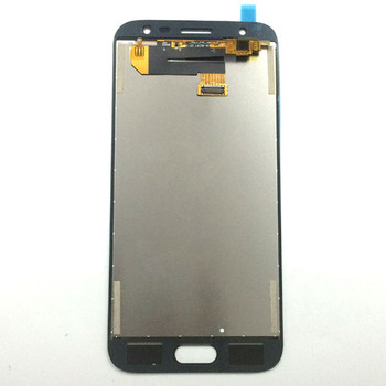 LCD Screen and Digitizer Assembly for Samsung Galaxy J3 2017