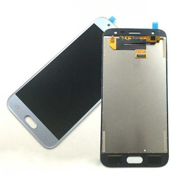 Complete Screen Assembly for Samsung Galaxy J3 (2017) from www.parts4repair.com