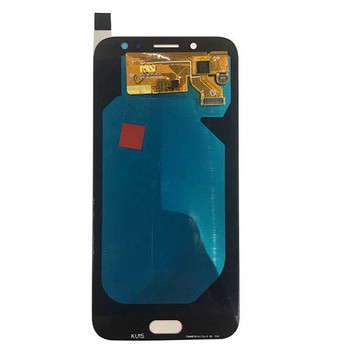 LCD Screen and Digitizer Assembly for
