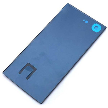 Battery Door for Sony Xperia X mini