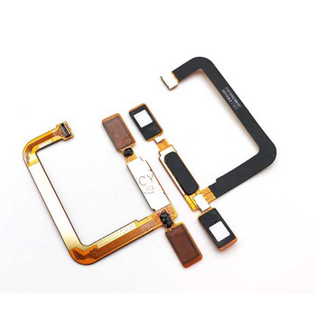 Touch ID Sensor Flex for Nokia 6 from www.parts4repair.com