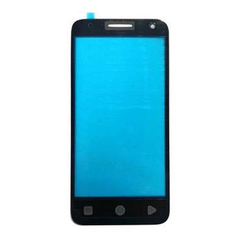 Touch Glass for Alcatel OT4060s