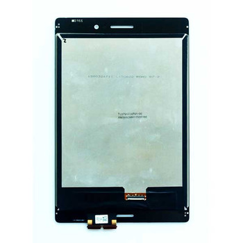 Screen Assembly for Asus Zenpad S 8.0 Z580