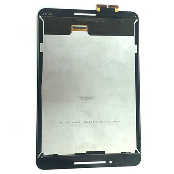 LCD Screen and Touch Screen Assembly for Asus Zenpad S 8.0 Z580CA