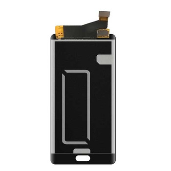 Screen Replacement for Samsung Galaxy J7 Max