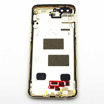 Battery Cover for Oneplus 5