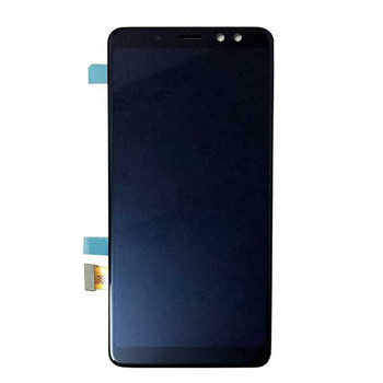 LCD Screen Digitizer Assembly for Samsung Galaxy A8 2018 A530F from www.parts4repair.com