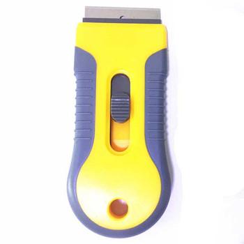 Glue Remover Scraper