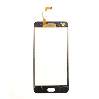 Touch Panel for Oukitel K6000 Plus