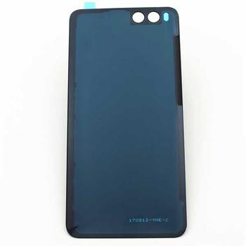 Battery Door for Xiaomi Mi Note 3