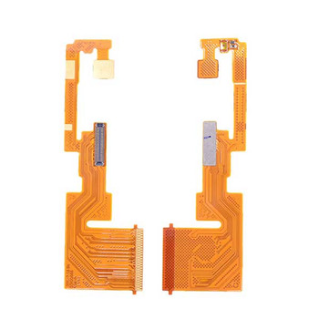 Power Flex Cable for HTC One M8s from www.parts4repair.com