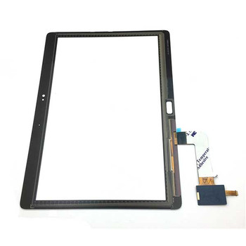 Touch Screen Digitizer for Huawei MediaPad M2-A01