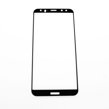 5D Full Cover Tempered Glass for Huawei Mate 10 Lite