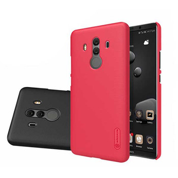 Shield Case for Huawei Mate 10 Pro