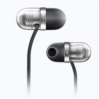 Mi Air Capsule Earphones