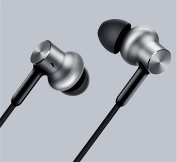 Xiaomi in-Ear Hybrid Pro HD Earphones
