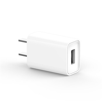 Xiaomi 10W USB Charger Adapter US Plug