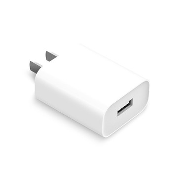 Xiaomi 18W Quick USB Charger Adapter US Plug
