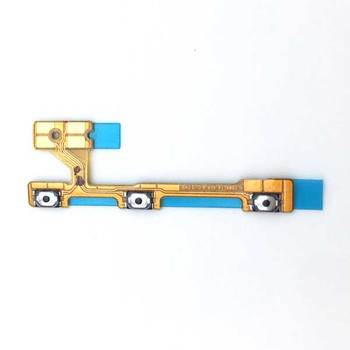 Power & Volume Flex Cable for Huawei P20 Lite (Nova 3e) from www.parts4repair.com