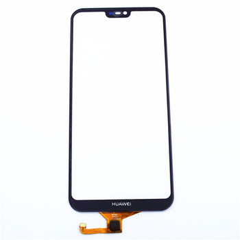Touch Panel for Huawei P20 Lite