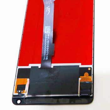 Screen Replacement for Xiaomi Mi Mix 2S