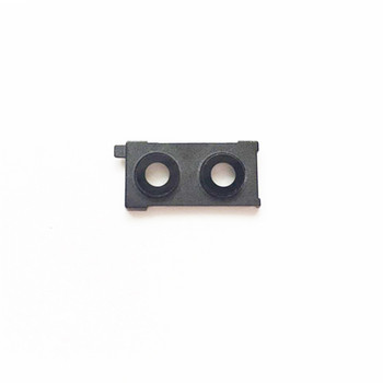 Camera Cover & Lens for Xiaomi Mi 6 -Black