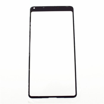 Front Glass for Xiaomi Mi Mix 2S from www.parts4repair.com