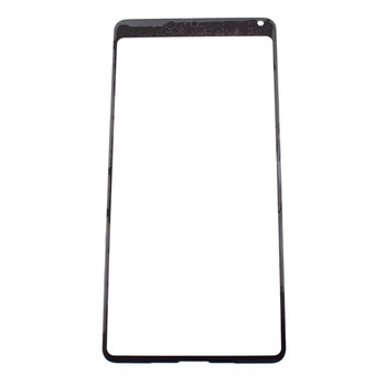 Outer Glass for Xiaomi Mi Mix 2S