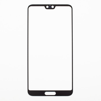 Outer Glass for Huawei P20 Pro