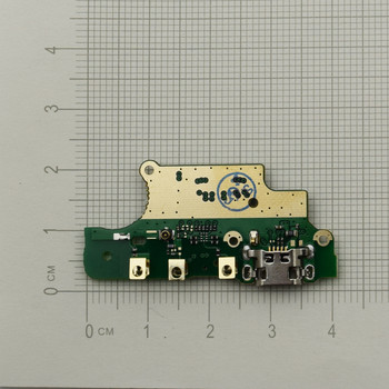 USB Connector PCB Board for Nokia 5